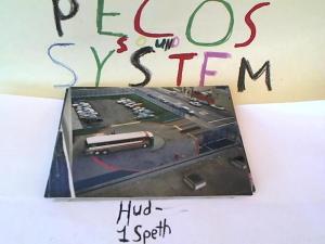 Hud-2 vinyl photos 2483