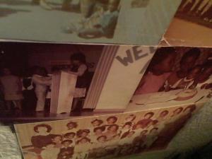 Hud-2 vinyl photos 405
