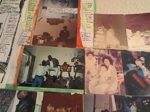 Hud-2 vinyl photos 640