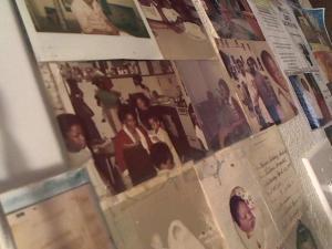 Hud-2 vinyl photos 647