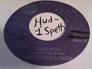 Hud-2 vinyl photos 690