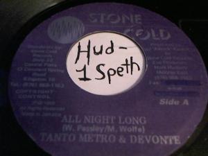Hud-2 vinyl photos 691