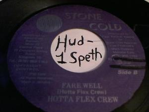 Hud-2 vinyl photos 693