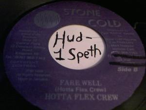 Hud-2 vinyl photos 694