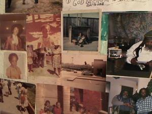 Hud-2 vinyl photos 707