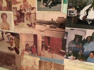 Hud-2 vinyl photos 708