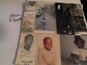 Hud-2 vinyl photos 733