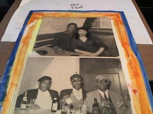 Hud-2 vinyl photos 849