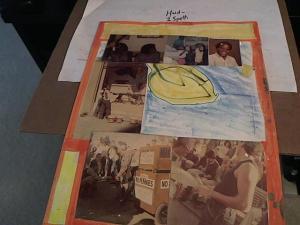 Hud-2 vinyl photos 853