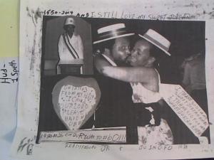 Hud-2 vinyl photos 854