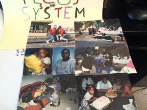 Hud-2 vinyl photos 863
