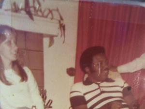 Hud-2 vinyl photos 1056