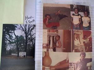 Hud-2 vinyl photos 1073