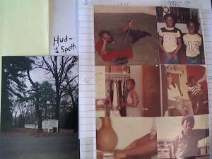 Hud-2 vinyl photos 1074