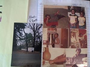 Hud-2 vinyl photos 1076