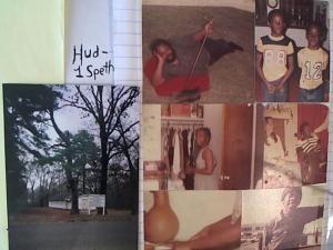 Hud-2 vinyl photos 1078