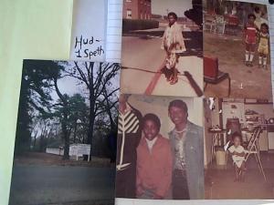 Hud-2 vinyl photos 1080