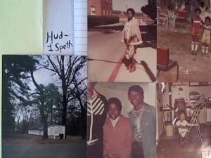 Hud-2 vinyl photos 1081