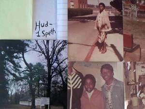 Hud-2 vinyl photos 1082