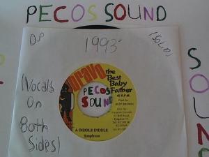 Hud-2 vinyl photos 1098