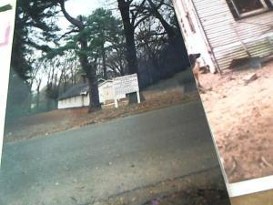Hud-2 vinyl photos 3430