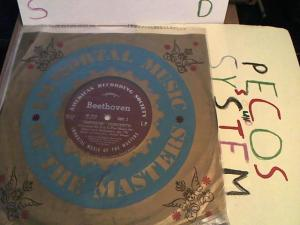 Hud-2 vinyl photos 4712
