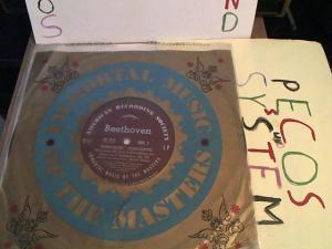 Hud-2 vinyl photos 4713