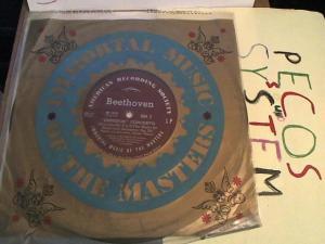 Hud-2 vinyl photos 4715