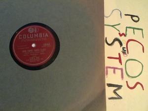 Hud-2 vinyl photos 4727