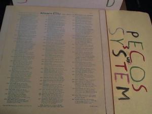 Hud-2 vinyl photos 4733