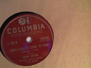 Hud-2 vinyl photos 4746