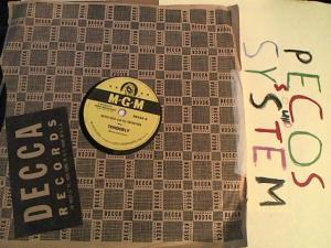 Hud-2 vinyl photos 4753