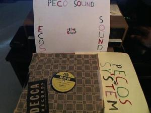 Hud-2 vinyl photos 4756