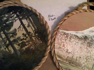 Hud-2 vinyl photos 4759