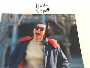 Hud-2 vinyl photos 933
