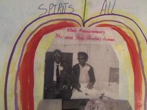 Hud-2 vinyl photos 2444
