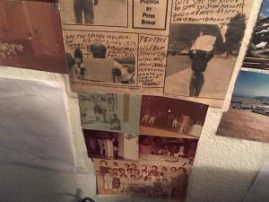 Hud-2 vinyl photos 2697