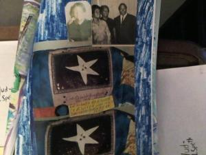 Hud-2 vinyl photos 2727