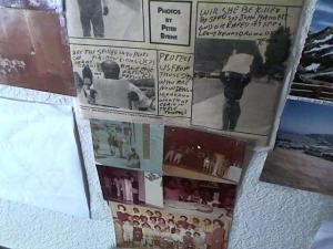 Hud-2 vinyl photos 3290