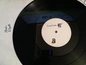 Hud-2 vinyl photos 3470