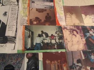 Hud-2 vinyl photos 3905