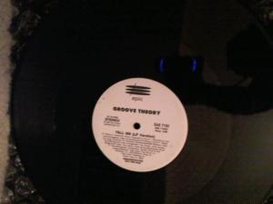 Hud-2 vinyl photos 3998