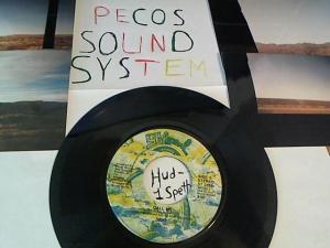 Hud-2 vinyl photos 4102