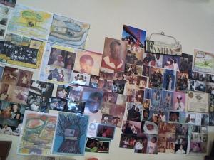 Hud-2 vinyl photos 4105