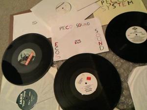 Hud-2 vinyl photos 4149