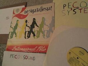 Hud-2 vinyl photos 4163