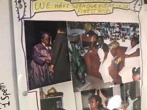 Hud-2 vinyl photos 2902