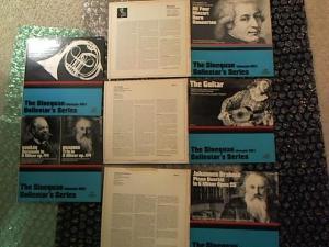 Hud-2 vinyl photos 3707