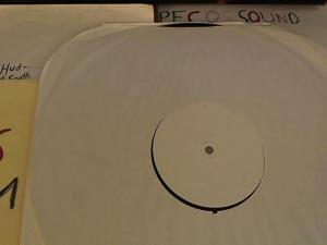 Hud-2 vinyl photos 3758