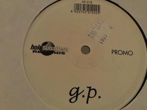 Hud-2 vinyl photos 3765